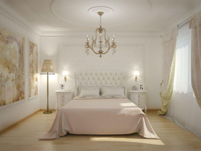 interer-spalni-v-klassicheskom-stile