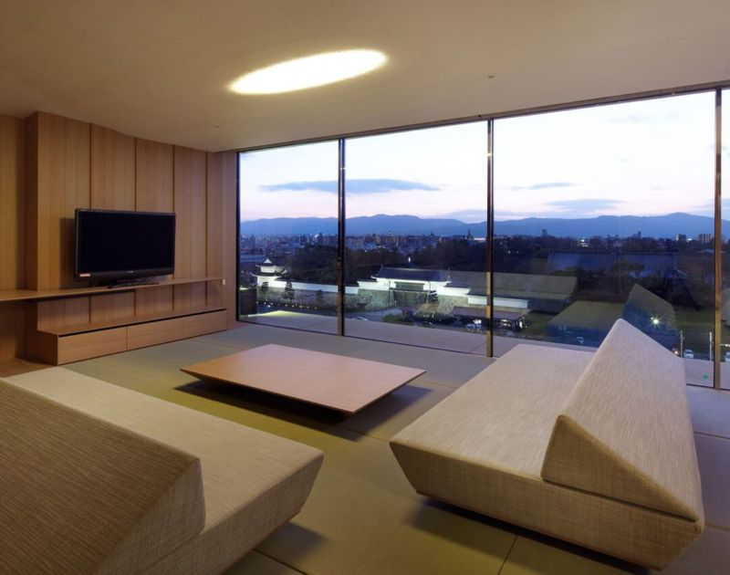 japanese-living-room-design-kyoto-kokusai-hotel