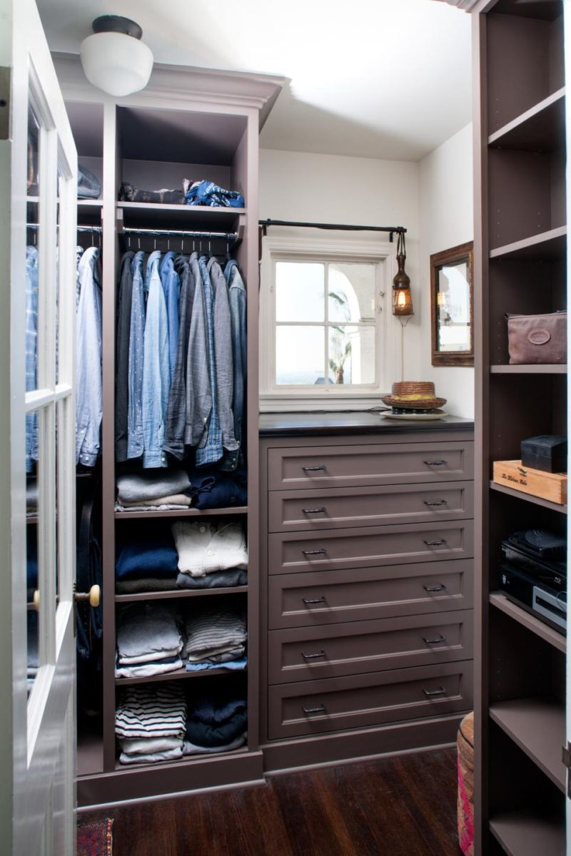 jeff-troyer-associates_whitley-heights-residence_mens-walk-in-closet-2-jpg-rend-hgtvcom-966-1449