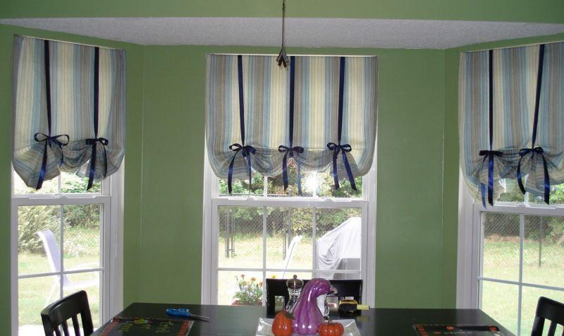 kitchen-curtain-styles