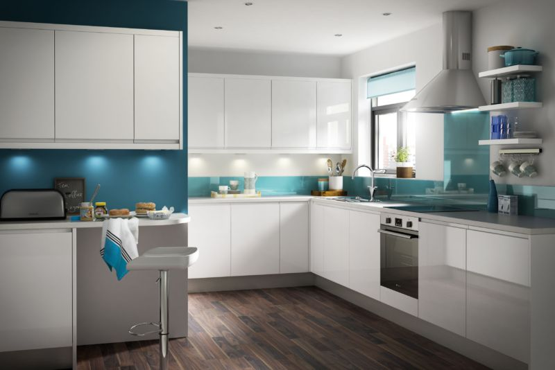 kitchen_heartofhome_01
