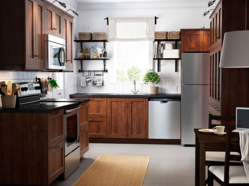 kitchens__20153_cosk22a_01_ph123797