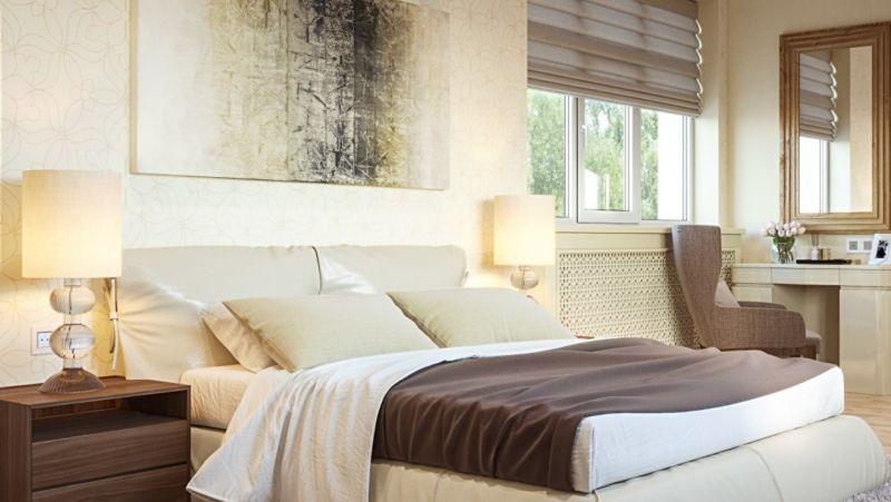 l12_bedroom_1-1250x632