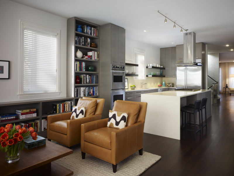 living-room-and-kitchen-combined