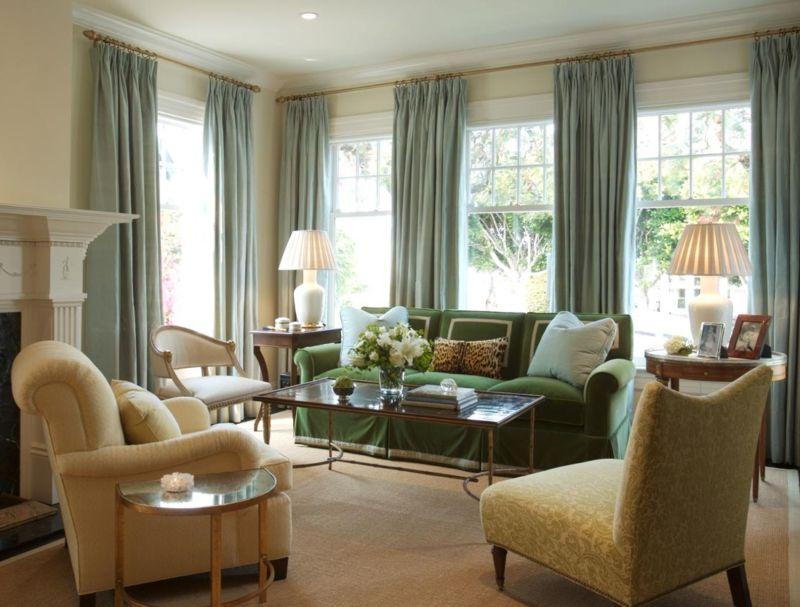 living-room-drapes-fabric