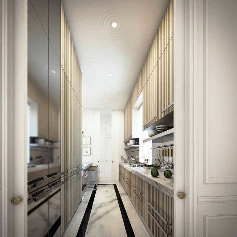 long-narrow-kitchen-that-is-both-stylish-and-ergonomic