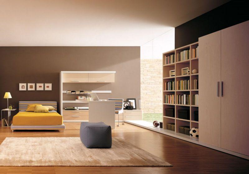 minimalist-modern-yatak