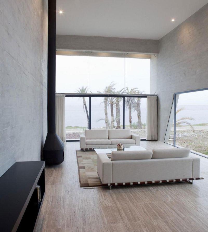 minimalizm-v-interjere-46
