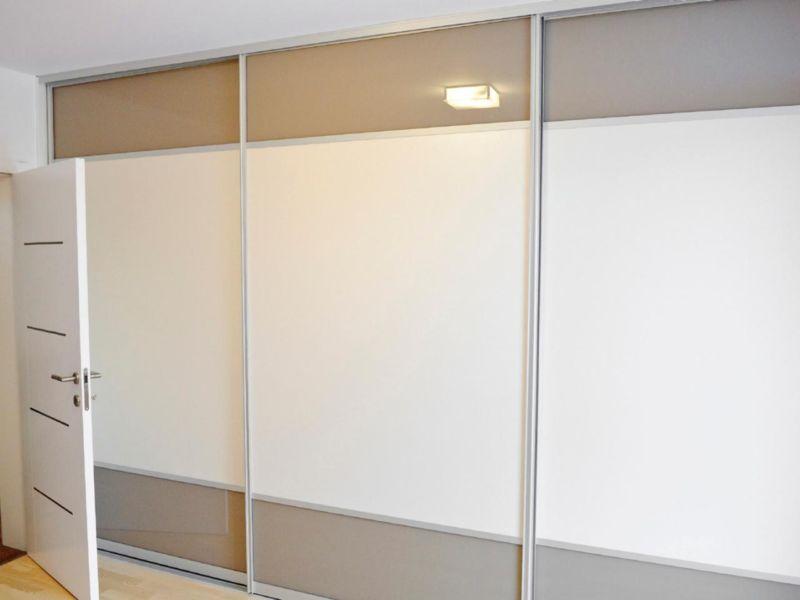 modern-closet-doors-designs