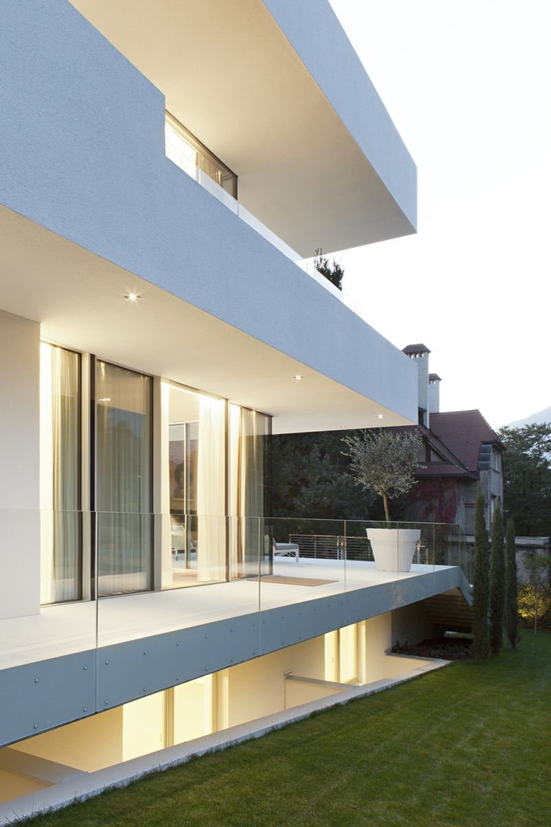 most_beautiful_houses_in_the_world_house_m_featured_on_architecture_beast_34