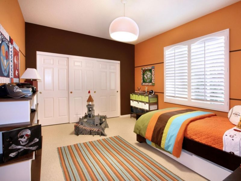 original_kids-rooms-orange-boy-bedroom_4x3-jpg-rend-hgtvcom-1280-960