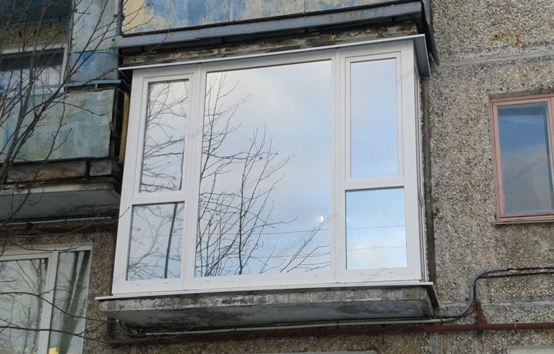 osteklenie-balkona-svoimi-rukami-poshagovaja-instrukcija_02