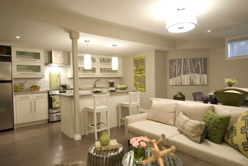 Dining room houzz