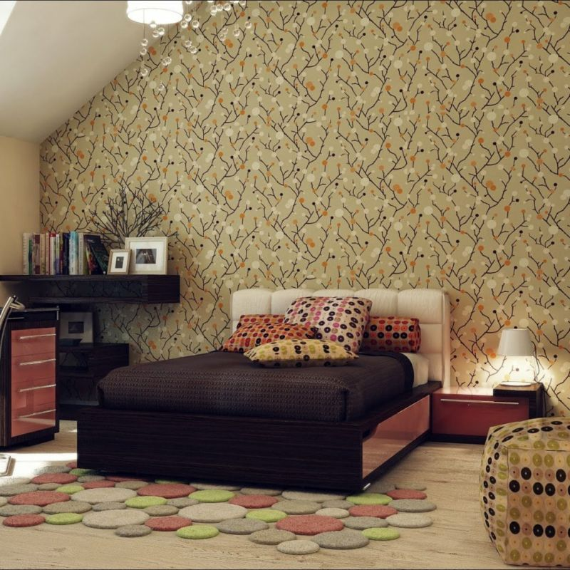 popular-ideas-interior-apartment-wallpapers-1024x1024