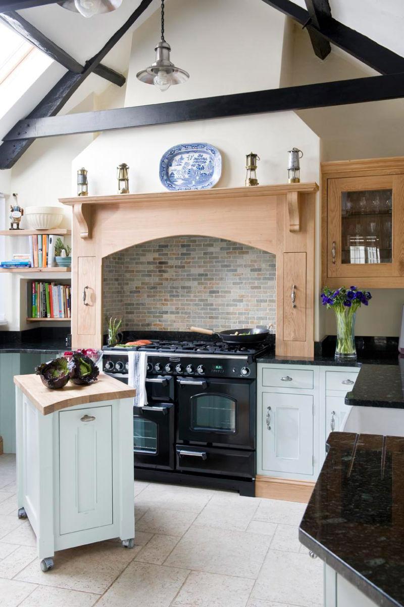 provence-kitchen-style_3