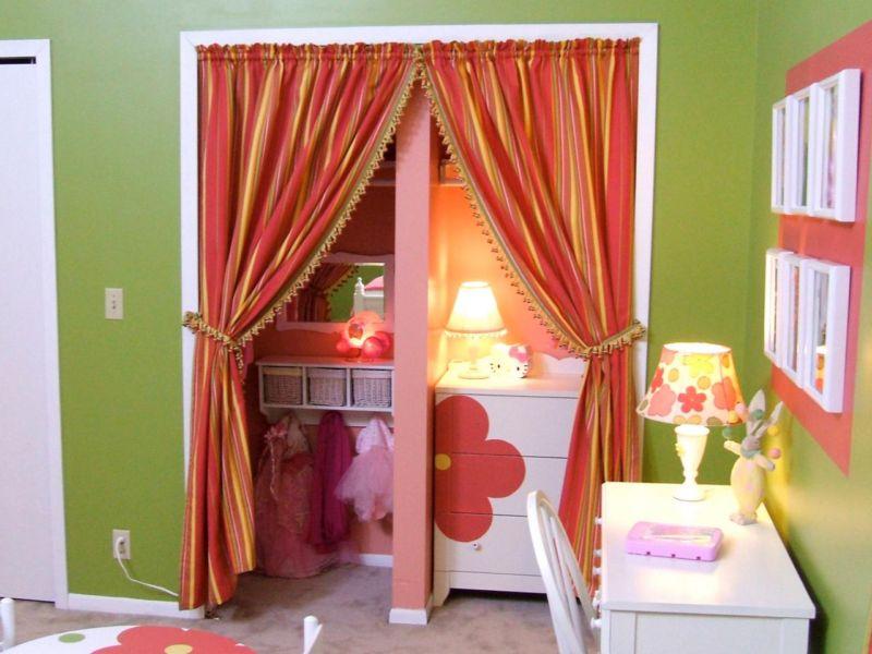 rms_gogirlgo-girls-bedroom-closet_s4x3-jpg-rend-hgtvcom-1280-960