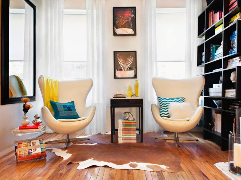 rs_jenna-pizzigati-contemporary-apartment-living-room_s4x3-jpg-rend-hgtvcom-1280-960