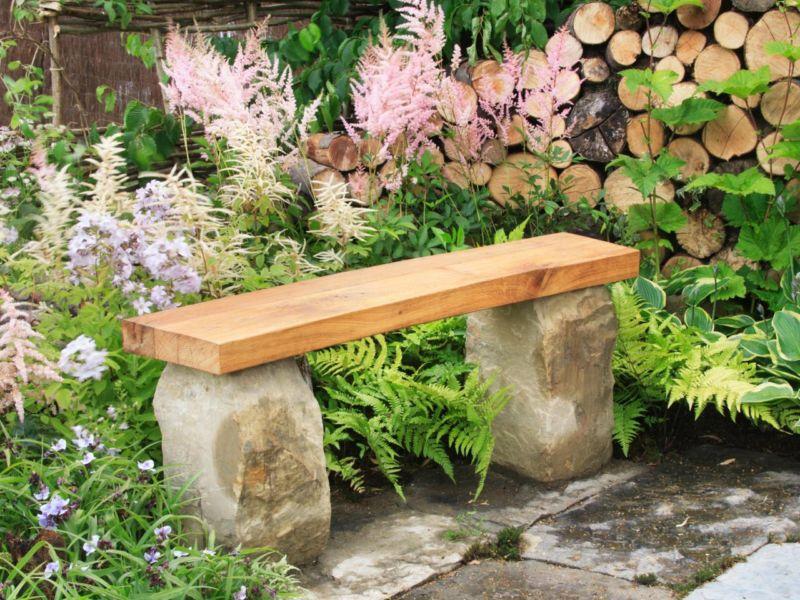 rx-dk-htg05702_garden-bench_s4x3-jpg-rend-hgtvcom-1280-960