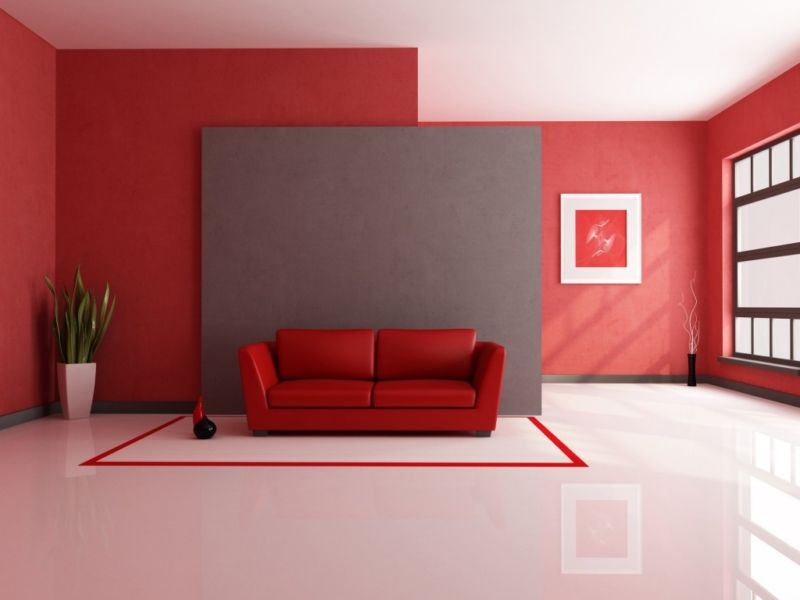 red-interior-design-wallpaper-1024x768