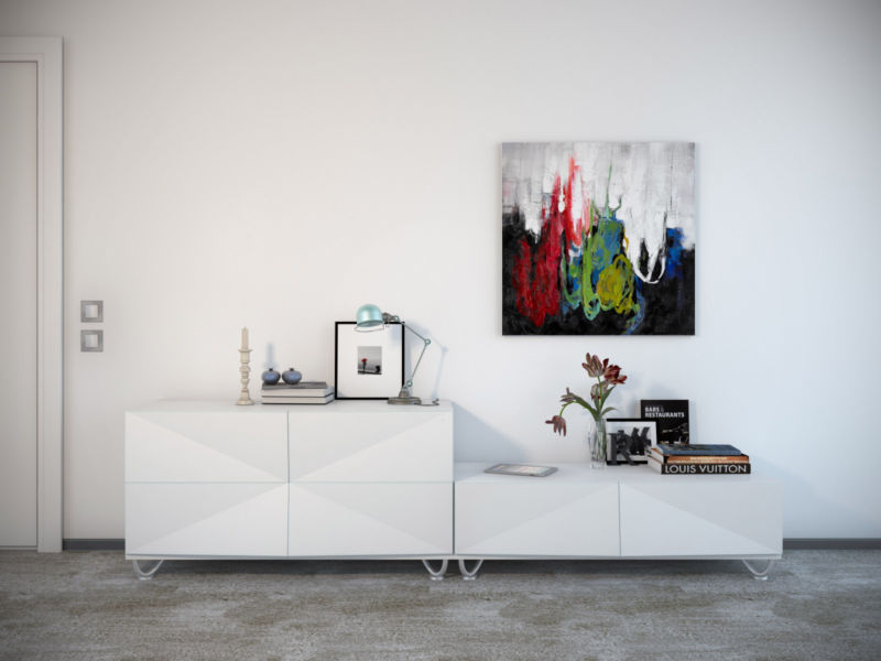 roman-shepeta-earthy-abstract-painting-on-modern-what-background-storage