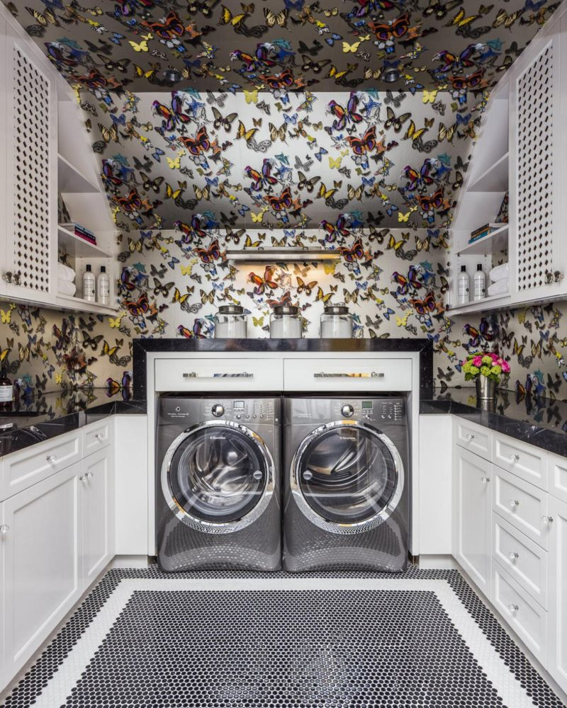 sf-decorator-showcase-2015-laundry-room_cs-150420_3008_3034-2-jpg-rend-hgtvcom-1280-1600