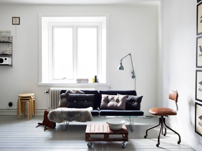 scandinavian-living-room-ikea-moment-sofa-1024x768
