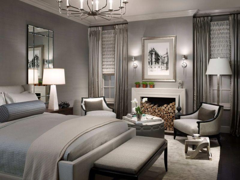 silver-grey-bedroom