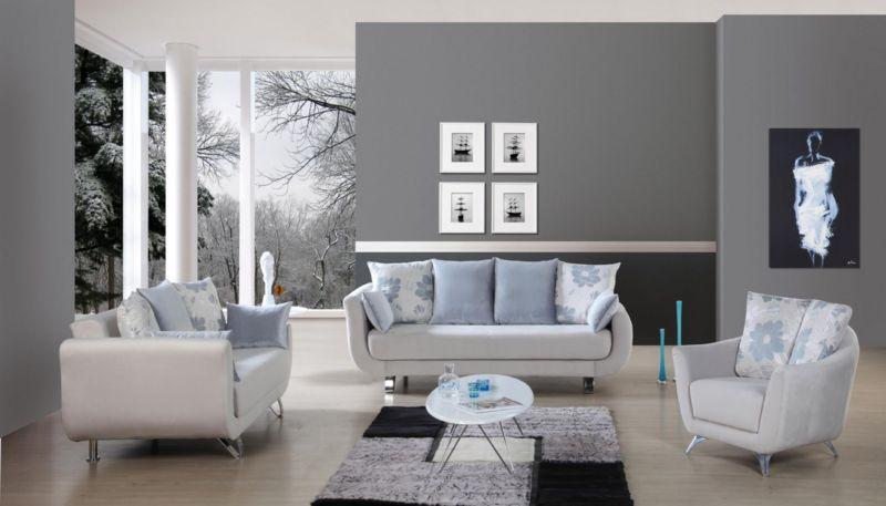 slate-gray-paint-wall