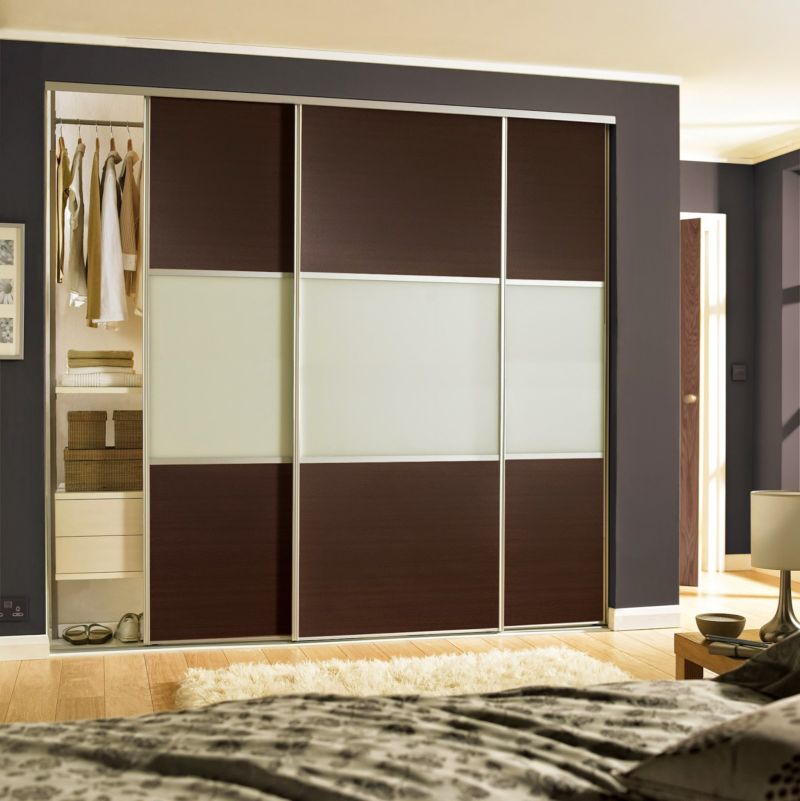 sliding-wardrobe-doors-wenge-builtin-wardrobe-furniture