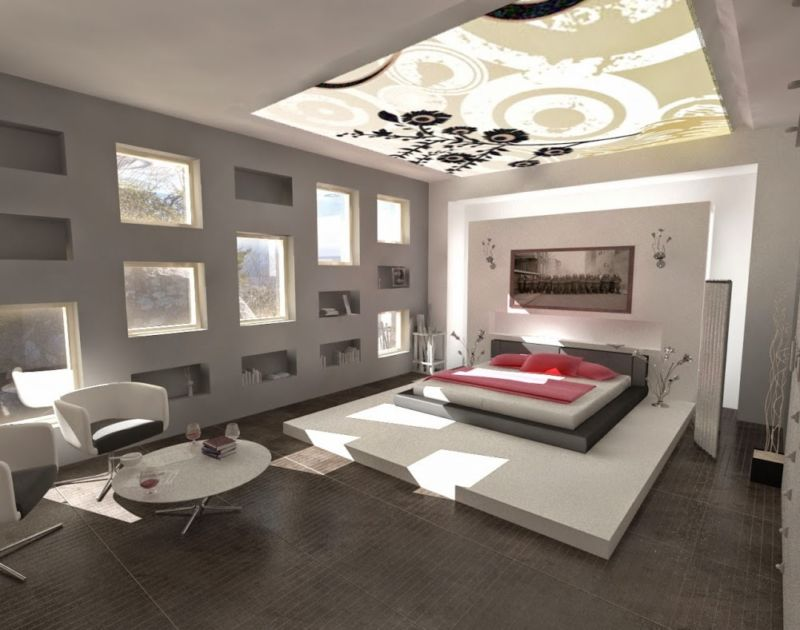 stylish-pop-false-ceiling-designs-for-bedroom-2015-5