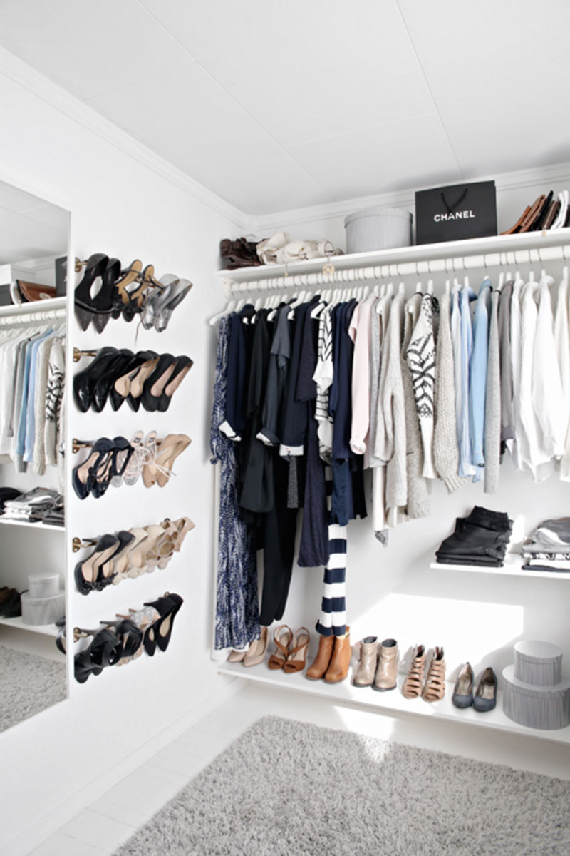 the-everygirl-living-how-to-make-the-most-of-your-space-1