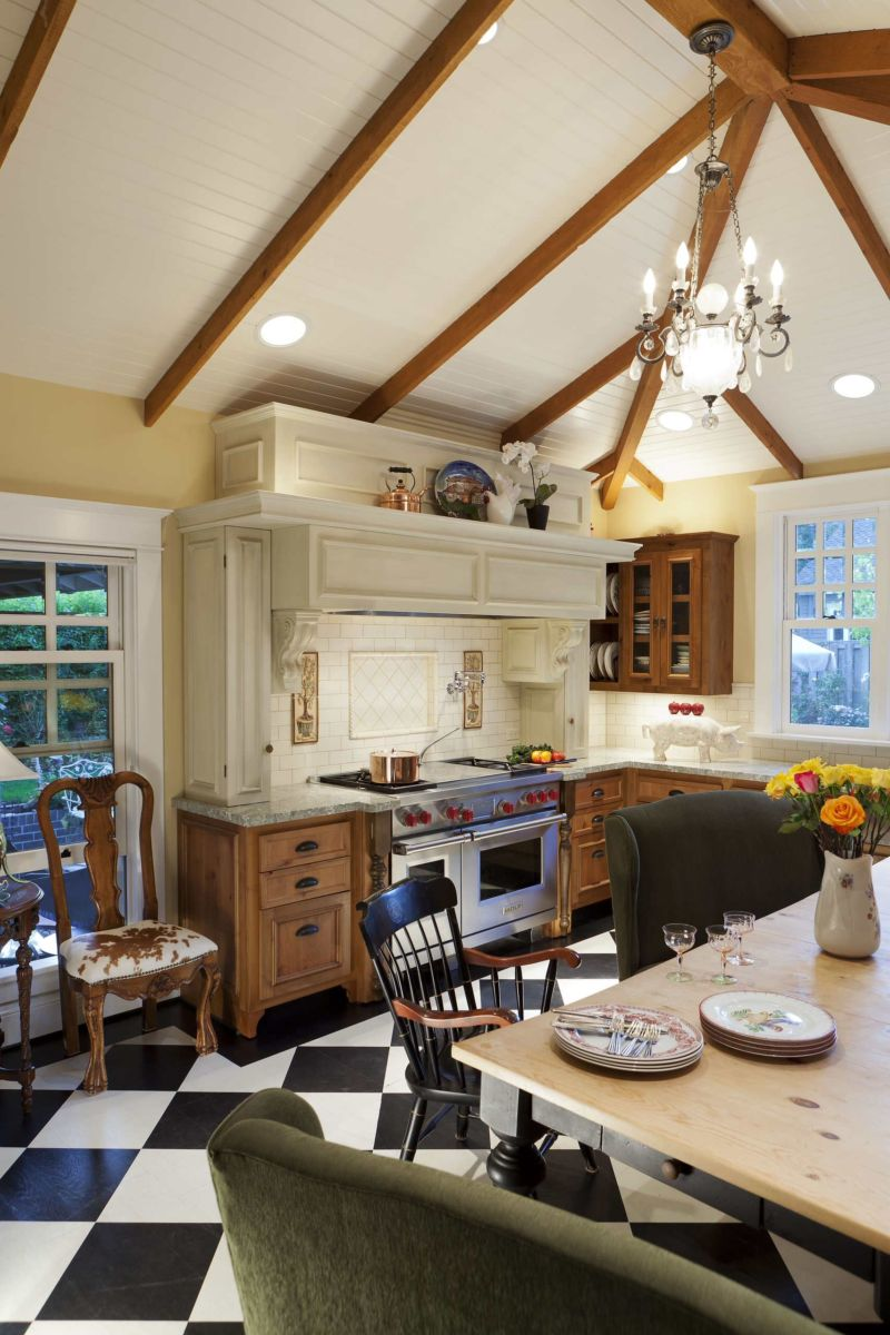 the-kitchen-in-the-home-style-photo-10