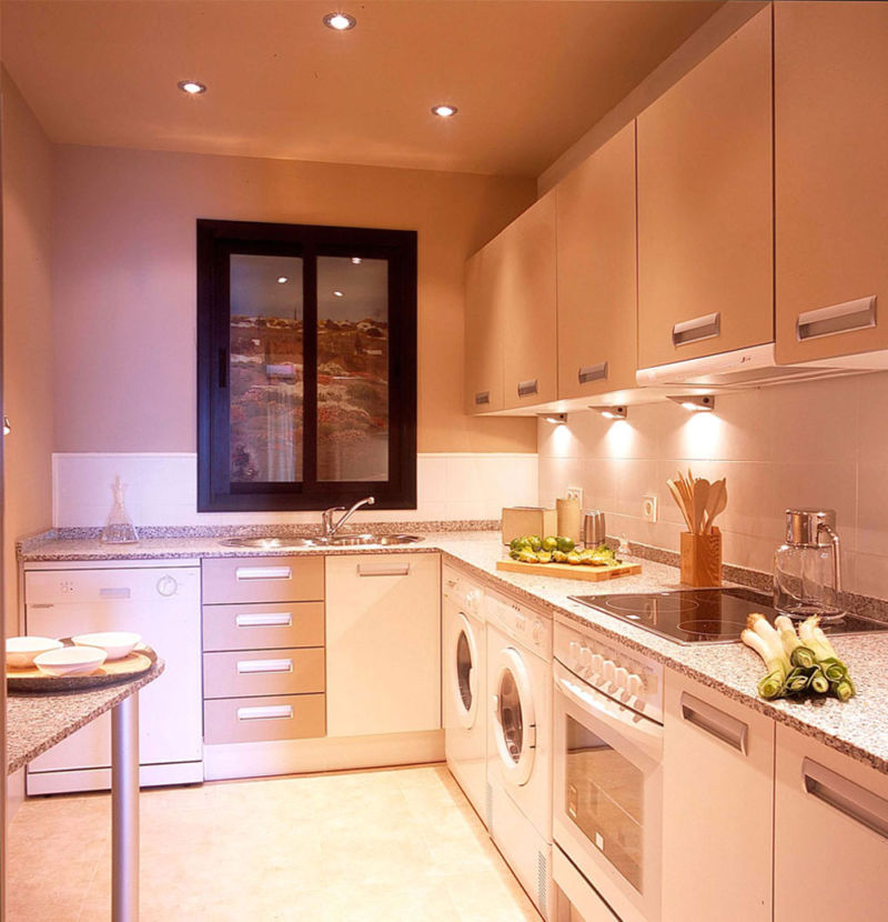 tips-and-ideas-for-redesigning-a-small-kitchen-10