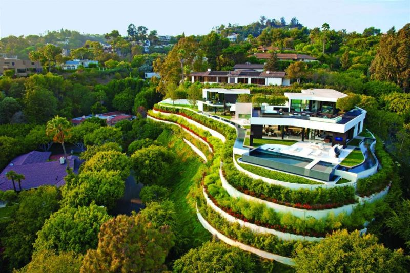 top-10-most-luxurious-houses-of-the-world