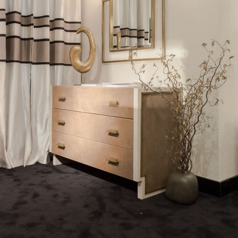tribeca-chest-of-drawers-1
