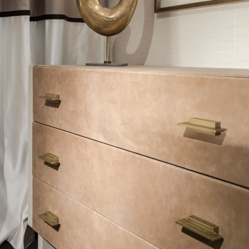 tribeca-chest-of-drawers