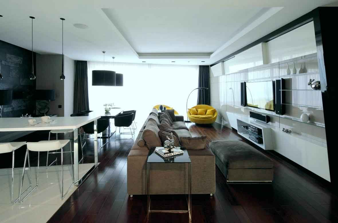 unique-interior-design-apartments-auckland