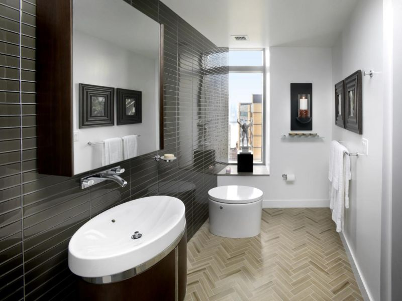 urban10-bath_22-master-bathroom-wide-epp_bathroom_5_final_1_s4x3-jpg-rend-hgtvcom-1280-960