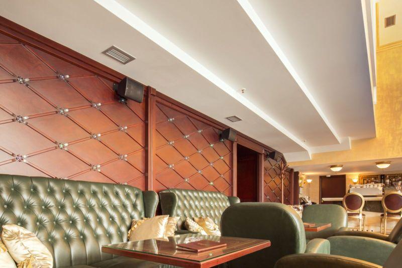 v-cut_plasterboard_bulkhead_ceiling_recessed