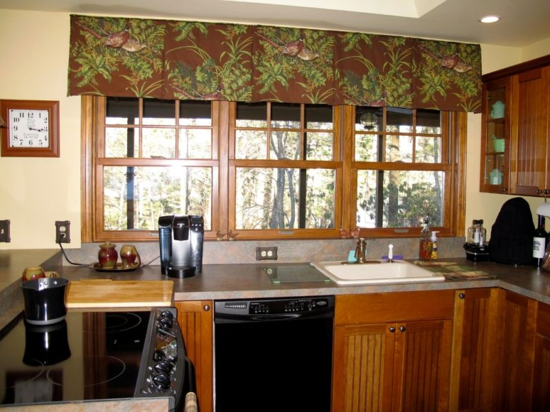 valances-for-kitchen-windows-design