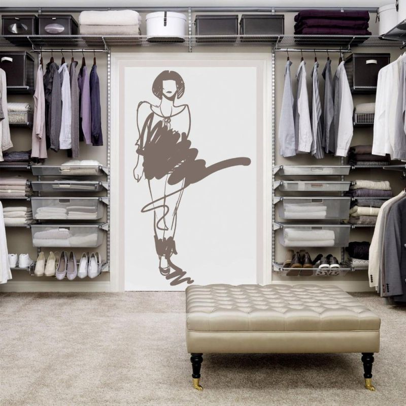 wall-decal-sticker-font-b-interior-b-font-girl-shop-showcase-cupboard-font-b-dressing-b