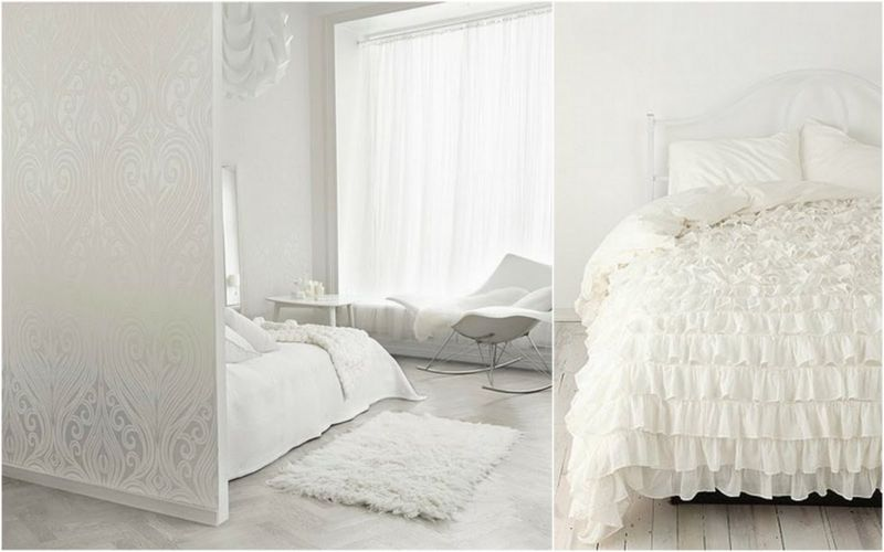 white-bedroom-design-ideas-collection-homesthetics-31