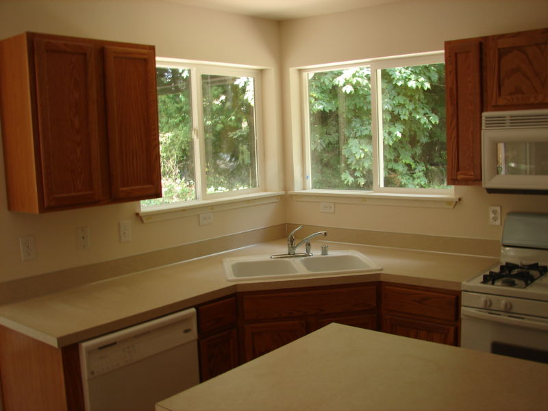 window-kitchen-9