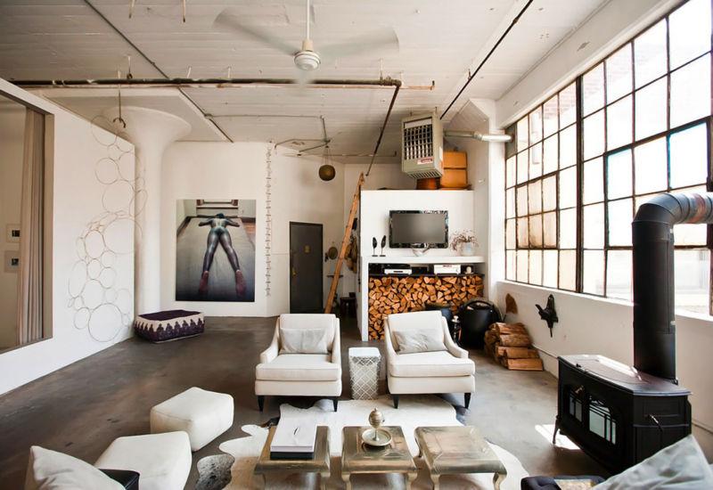 a-brooklyn-loft-by-alina-preciado-of-dar-gitane-gblog-10