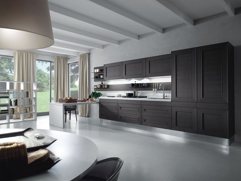 and-grey-smart-kitchen-idea