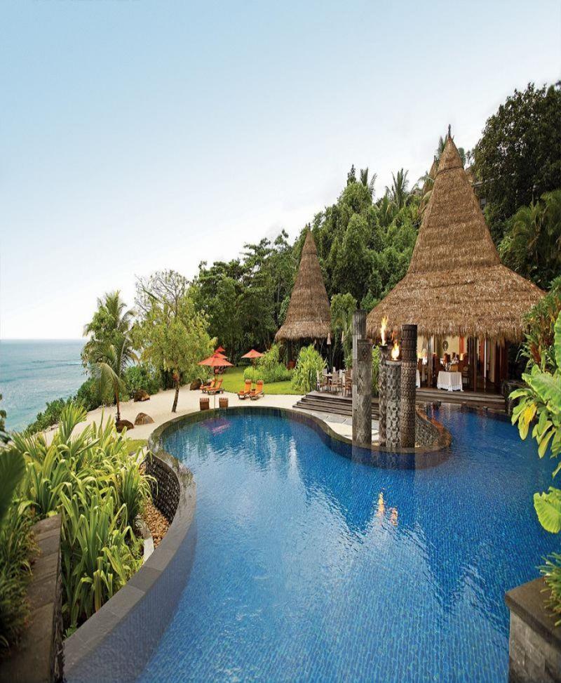 anse_louis_mahe_seychelles_luxury_resort_villa_hotel_13-e1277455944316