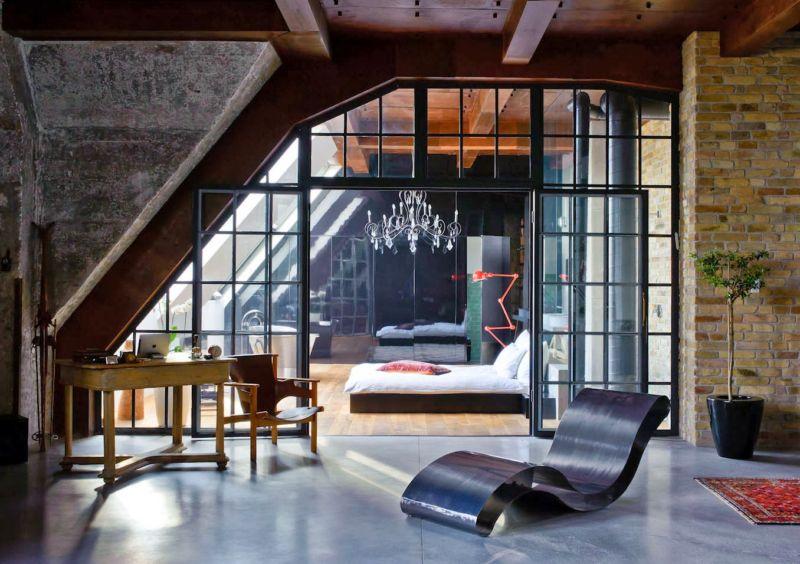 apartment-architecture-design-92