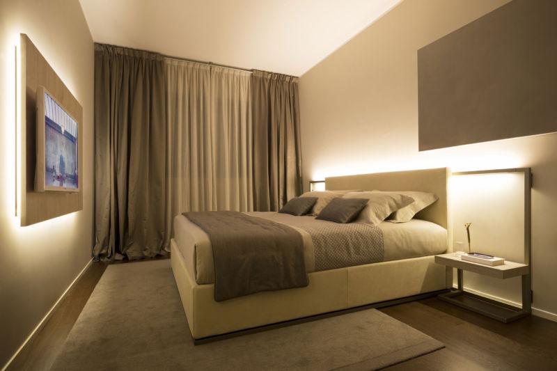apartment-by-matteo-nunziati-07