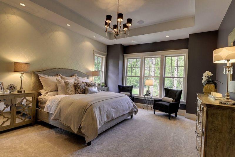arrangement-of-furniture-in-the-bedroom-photo-02