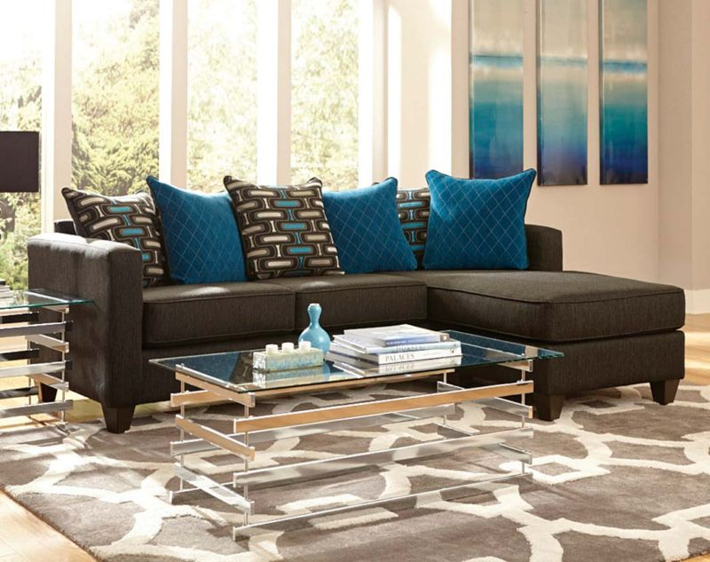 awesome-blue-couch-for-livingroom-couch-in-cheap-modern-couch-decoration-simple-design-couch-for-family